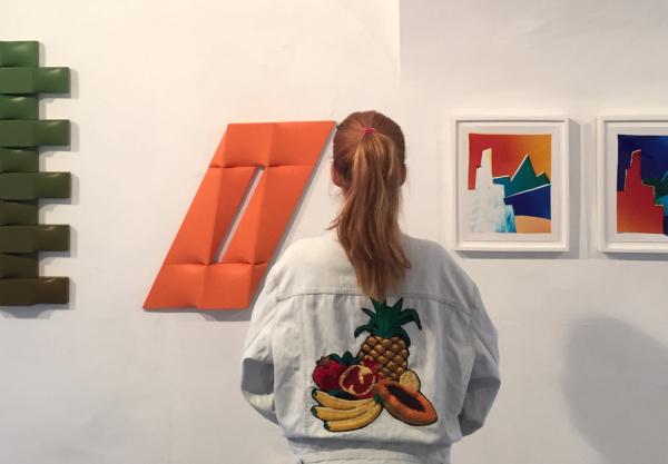 papaya-by-tobe-project